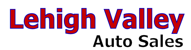 Lehigh Valley Auto Sales